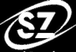 Sopela Udala logo